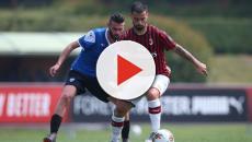 Milan-Bayern, l'esordio dei rossoneri nella ICC il 24 luglio