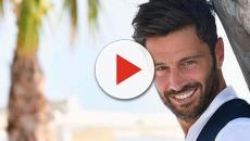 'Temptation Island': penultima puntata lunedì 22 luglio su Canale 5