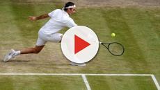 Panatta: 'Il tennis di Federer è rock e melodia, Djokovic e Nadal forti, ma noiosi'