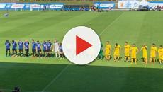 Atalanta, terza amichevole pre-stagione: la Dea si diverte con il Renate (6-0)