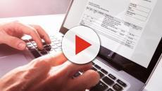 Fatturazione Elettronica: chi non aderisce al servizio di stoccaggio AeD rischia controlli