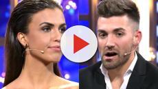 Sofía Suescún advierte en un mensaje a Gloria Camila tras ser pillada con Alejandro Albalá