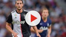 Juventus in Cina, il 24 luglio la gara contro l'Inter in ICC