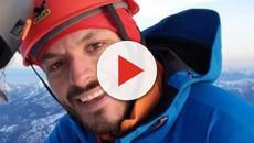 Pakistan: alpinista italiano bloccato sull'Himalaya