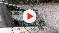 El taxista que avisó del accidente de Salamanca es pariente de una de las fallecidas