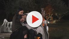 Uomini e Donne gossip: Ivan e Sonia, aria di crisi nella coppia