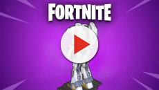 Fortnite: Doggus derrota a Cattus en una batalla