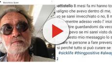Lorenzo Battistello: il cuoco del primo GF