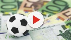 Calciomercato Inter, Kostic possibile obiettivo per la fascia sinistra