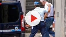 Indignazione sui social network per la concessione dei domiciliari a Roberto Formigoni