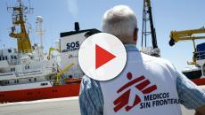 Le Ong tornano nel Mediterraneo: 'Aiutateci a salvare vite'