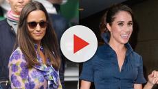 Secondo biografo reale, principe Harry voleva sposare Pippa Middleton, non Meghan Markle