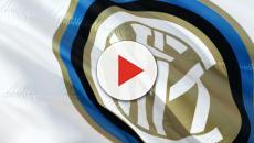 Inter, Marotta afferma che arriveranno due punte, una giovane e l'altra con esperienza