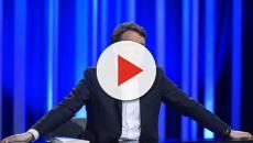 Renzi tutte le volte che attacca Salvini e Di Maio riceve critiche dal suo partito