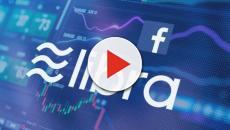Facebook vous propose d'investir dans la crypto-monnaie Libra