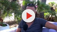 Marc Dxb balance la vérité sur l'affaire Vincent Shogun : 'Il est sorti depuis deux jours'