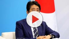 Japan: Prime Minister Shinzo Abe and his coalition win in elections