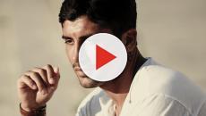 Alessio Bruno arrestato per spaccio, parla la fidanzata