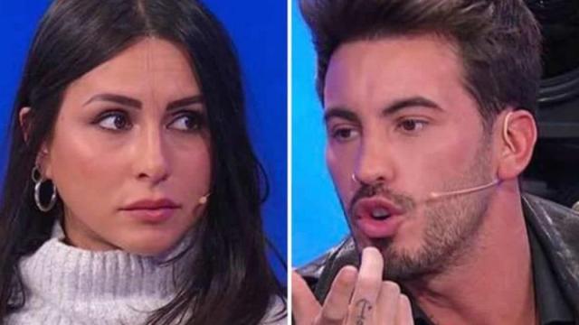 U&D, Sonia dopo i gossip su presunta rottura con Ivan: 'Il post può dire tutto o niente'