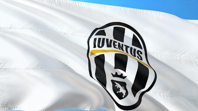 Juventus, rumors calciomercato: al posto di Neymar potrebbero andare Dybala e Matuidi