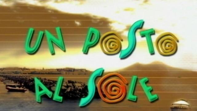 Anticipazioni Un posto al sole al 2 agosto: parte il processo a carico di Manlio Picardi