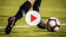 Bayern de Munique e Milan se enfrentam pela International Champions Cup