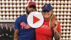 Are Kailyn Lowry and her ex-boyfriend, Chris Lopez, back together