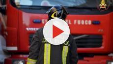 La carenza di personale affligge il corpo dei Vigili del Fuoco di Catania