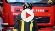 Livorno: tragedia all'Isola d'Elba per l'esplosione di una palazzina, c'è un morto