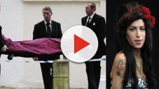 Musica: sono passati 8 anni dalla morte di Amy Winehouse