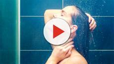 Un baño caliente antes de dormir ayuda a mejorar el sueño