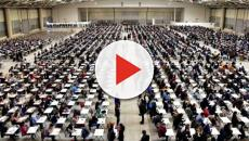 Concorsi pubblici: entro la fine dell'anno in arrivo il bando per il concorso scolastico