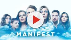 Replica Manifest disponibile in streaming dal 25 luglio su Mediaset Play