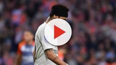 'Neymar alla Juve, possibile per Dybala più 80 milioni': la bomba di Don Balon