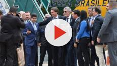 Jair Bolsonaro e governador da Bahia voltam a trocar farpas