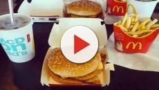 Austria, pubblicità del McDonald's usa lo slogan: 'Per veri mafiosi', italiani indignati