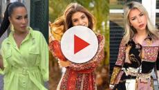 Dita, Milla Jasmine, Nathanya, Aqababe dévoile le casting des Princes de l'Amour 7