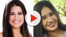 Mulheres comuns que são parecidas com famosas
