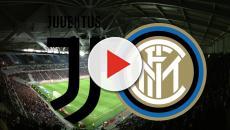 ICC 2019, Juventus-Inter: entrambi gli allenatori pensano alle formazioni