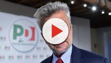 Cesare Damiano e la CGIL rilanciano nuove proposte sulle pensioni
