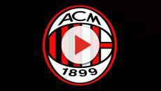 Calciomercato Milan: la Juve non cede Demiral, l'alternativa sarebbe Savic (RUMORS)