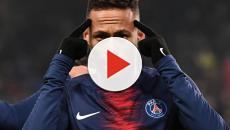 Calciomercato Juve, Neymar: Paratici avrebbe già un'offerta