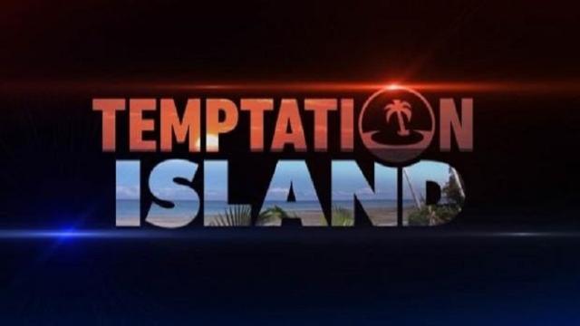 Temptation Island, Ilaria furiosa con Massimo al falò di confronto