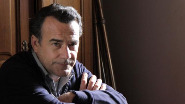 Il segreto, anticipazioni spagnole: salto temporale di cinque anni, arriva Ignacio