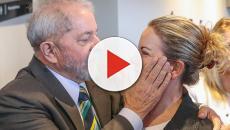 Lula e corrente majoritária do PT discordam sobre presidência do partido