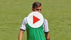 Juventus, Paulo Dybala aprirebbe alla sua cessione
