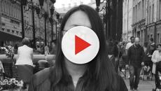 Asesinan a Yelena Grigórieva activista LGTBI en San Petesburgo