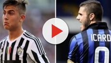 Calciomercato Juventus, trattativa Icardi: Dybala avrebbe detto di no all'Inter