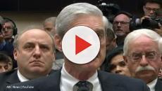 Robert Mueller testifies before the House Judiciary Committee