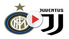 Juventus-Inter: il big match del 24 luglio visibile in streaming e in tv su Sportitalia